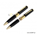 Długopis DVR-720 GOLD