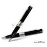 Długopis DVR-720 SILVER