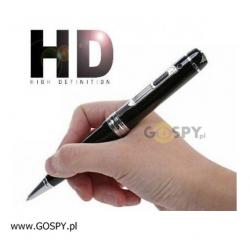 Długopis DVR-HD-1280