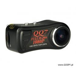 Mini kamera QQ-7
