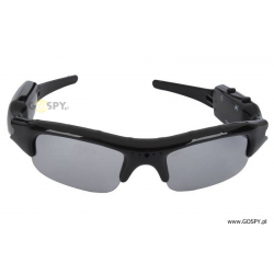 Okulary VRC-200