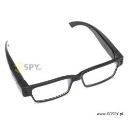 Okulary v17