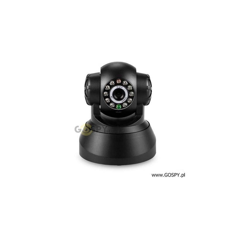 Kamera obrotowa IP WIFI
