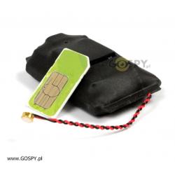 Podsłuch GSM LL-10+