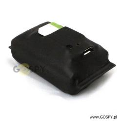 Podsłuch GSM LL-60