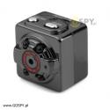 Mikro kamera SQ-8