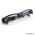 Okulary v18