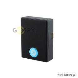 Podsłuch GSM X005