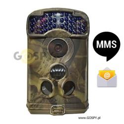 Kamera termowizyjna TV-6340W50
