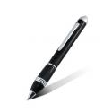 Długopis BPR-6