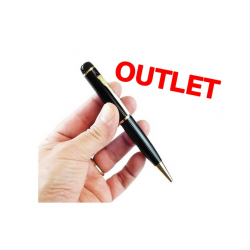 Długopis złoty Corn Outlet (53)