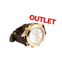 Zegarek V08 Outlet (60)