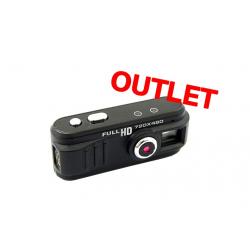 Kamera GT-06 Outlet (73)