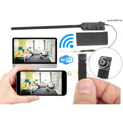 Kamera-wifi-nx235-do-ukrycia