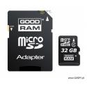 Karta pamięci micro sd 32GB kl.4