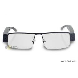 Okulary V14 HD