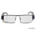 Okulary V14