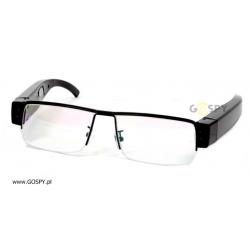 Okulary v13